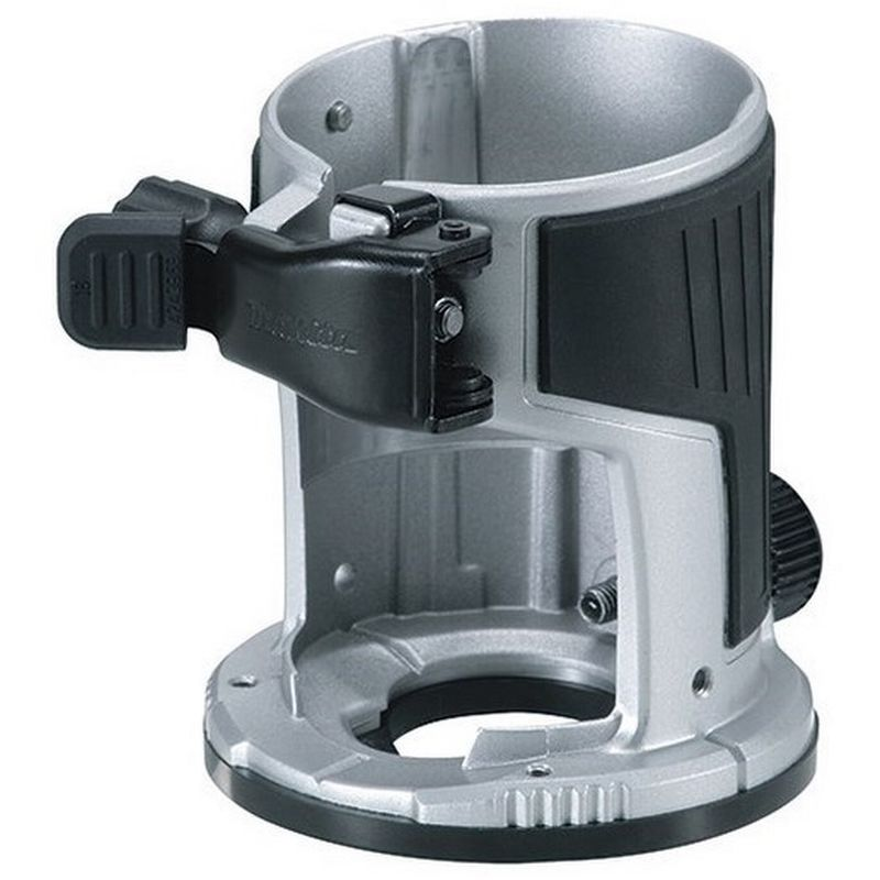 MAKITA 196612-6 - Base recta rt0700c